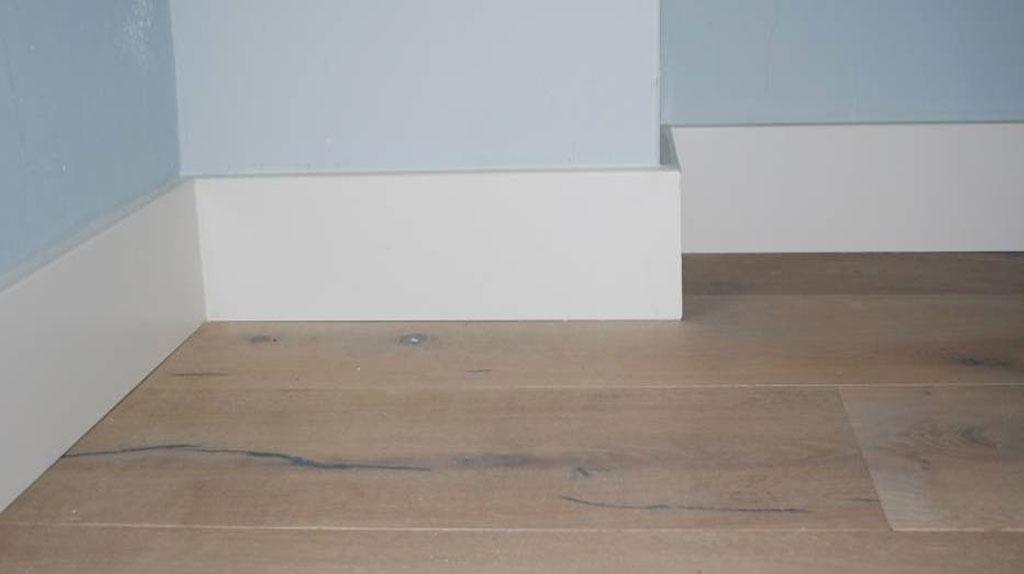 Oude Keuken Nieuwe Deurtjes : van deurtjes, kastjes, plinten, lades – Schoonderbeek Keukens