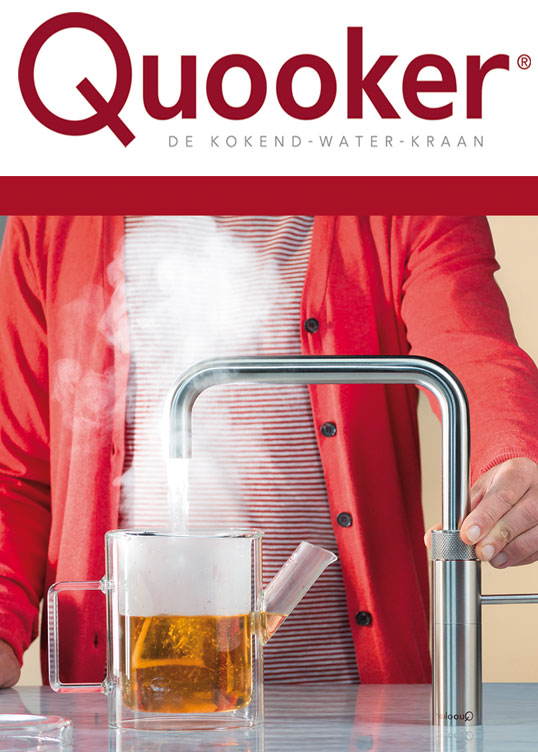 quooker-banner2